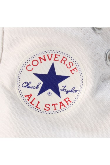 ���?�� ������ CONVERSE CANVAS ALLSTAR COLORS HI �ܺٲ���7