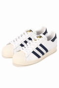 ���?�� ������ ADIDAS SUPERSTAR 80S