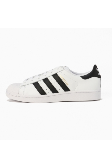 ���?�� ������ ADIDAS SUPERSTAR W �ܺٲ���1