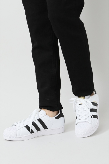 ���?�� ������ ADIDAS SUPERSTAR W �ܺٲ���11
