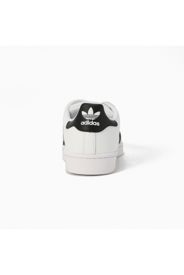 ���?�� ������ ADIDAS SUPERSTAR W �ܺٲ���2
