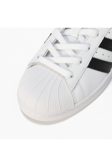 ���?�� ������ ADIDAS SUPERSTAR W �ܺٲ���3