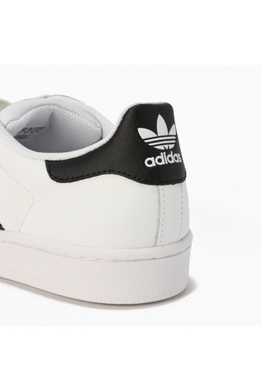 ���?�� ������ ADIDAS SUPERSTAR W �ܺٲ���4