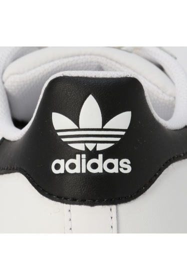 ���?�� ������ ADIDAS SUPERSTAR W �ܺٲ���9