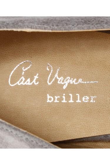 ���?�� ������ Cast Vague for Briller �������ɥѥ�ץ�7.5cm �ܺٲ���7