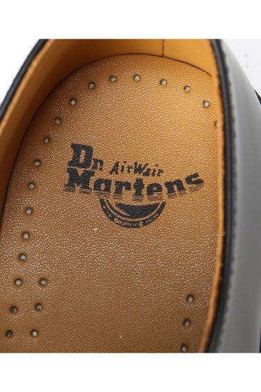 ���?�� ������ Dr.Martens 3EYE SHOE �ܺٲ���7