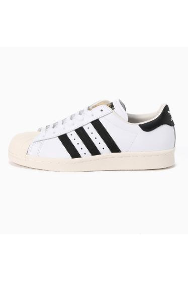 �ץ顼���� adidas �����ѡ������� 80s �ܺٲ���1