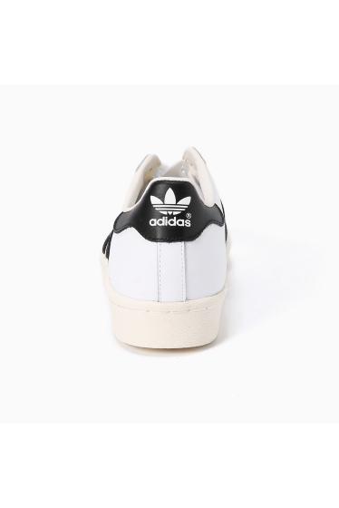 �ץ顼���� adidas �����ѡ������� 80s �ܺٲ���2