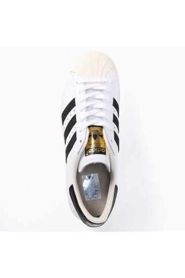 �ץ顼���� adidas �����ѡ������� 80s �ܺٲ���5