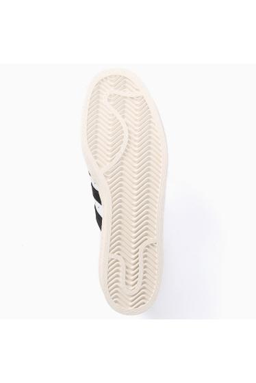 �ץ顼���� adidas �����ѡ������� 80s �ܺٲ���6
