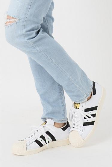 �ץ顼���� adidas �����ѡ������� 80s �ܺٲ���9