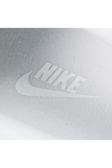 �ץ顼���� NIKE GTS 16 TXT�� �ܺٲ���10