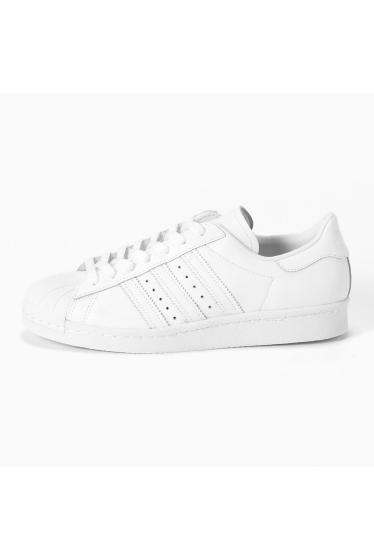 �ץ顼���� adidas SUPERSTAR 80s�� �ܺٲ���1