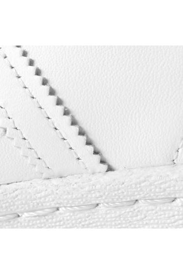 �ץ顼���� adidas SUPERSTAR 80s�� �ܺٲ���10