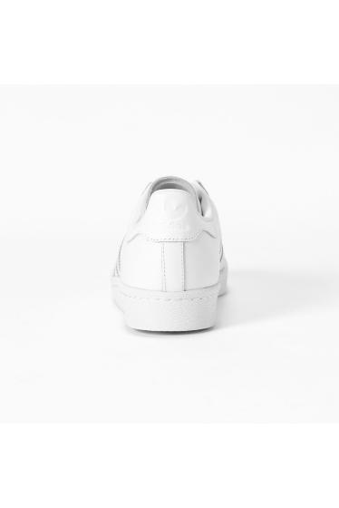 �ץ顼���� adidas SUPERSTAR 80s�� �ܺٲ���2