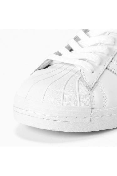 �ץ顼���� adidas SUPERSTAR 80s�� �ܺٲ���3