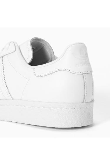 �ץ顼���� adidas SUPERSTAR 80s�� �ܺٲ���4