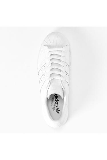 �ץ顼���� adidas SUPERSTAR 80s�� �ܺٲ���5