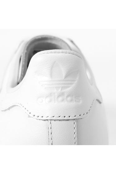 �ץ顼���� adidas SUPERSTAR 80s�� �ܺٲ���7