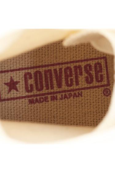 �ץ顼���� CONVERSE �����Х������륹���� J HI �ܺٲ���8