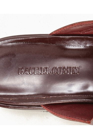 �ץ顼���� Rachel Comey SHOES BRIE �ߥ塼�� �ܺٲ���7
