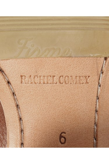 �ץ顼���� Rachel Comey SHOES FALK ����åݥ� �ܺٲ���7