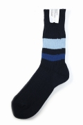 ���ƥ�����å� UNUSED UH0420 Socks