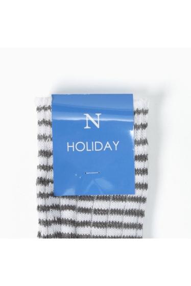 ���ǥ��ե��� N HOLIDAY ���?��ѥ���Х��ѥ����� �ܺٲ���1