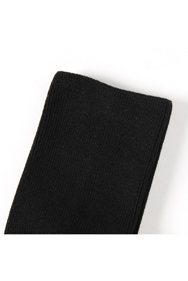 ���ǥ��ե��� ��LECHOPPE��/LABONAL cotton socks �ܺٲ���1