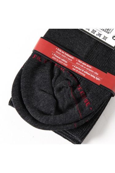 ���ǥ��ե��� ��LECHOPPE��/LABONAL cotton socks �ܺٲ���5