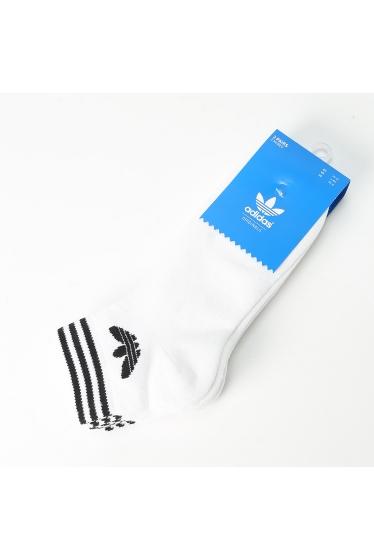 ���ǥ��ե��� adidas/�ȥ�ե����륢�륹�ȥ饤��sox �ܺٲ���1