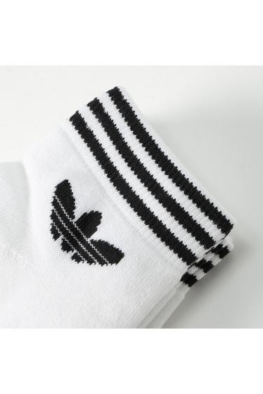 ���ǥ��ե��� adidas/�ȥ�ե����륢�륹�ȥ饤��sox �ܺٲ���2