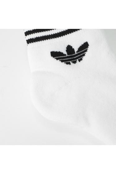 ���ǥ��ե��� adidas/�ȥ�ե����륢�륹�ȥ饤��sox �ܺٲ���3