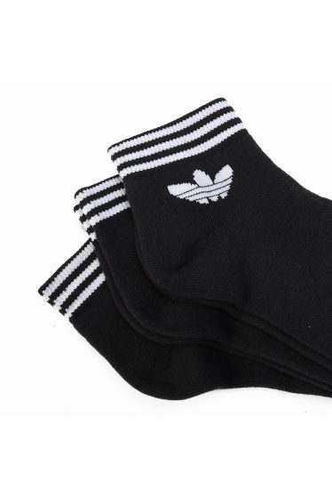 ���ǥ��ե��� adidas/�ȥ�ե����륢�륹�ȥ饤��sox �ܺٲ���5