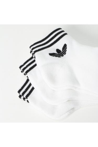 ���ǥ��ե��� adidas/�ȥ�ե����륢�륹�ȥ饤��sox �ܺٲ���6