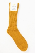 �ե�����󥻥֥� ���ǥ��ե��� CAPRICORN  LOOSE TOPPED SOCK