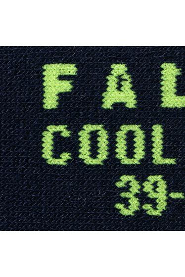 �ե�����֥� ���ǥ��ե��� FALKE / �ե��륱 COOL KICK INVISIBLE �ܺٲ���10