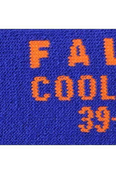 �ե�����֥� ���ǥ��ե��� FALKE / �ե��륱 COOL KICK INVISIBLE �ܺٲ���12