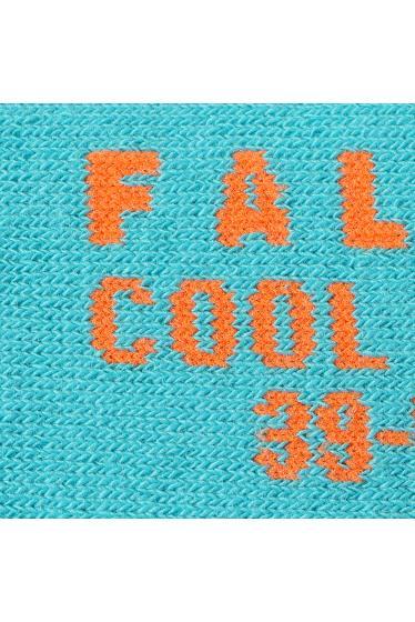 �ե�����֥� ���ǥ��ե��� FALKE / �ե��륱 COOL KICK INVISIBLE �ܺٲ���14