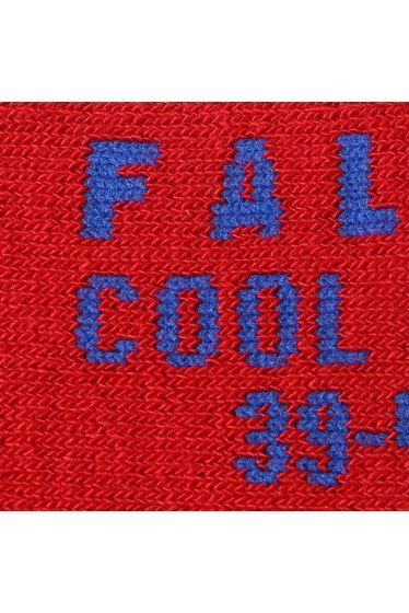 �ե�����֥� ���ǥ��ե��� FALKE / �ե��륱 COOL KICK INVISIBLE �ܺٲ���16