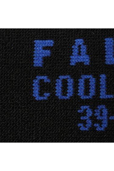 �ե�����֥� ���ǥ��ե��� FALKE / �ե��륱 COOL KICK INVISIBLE �ܺٲ���2