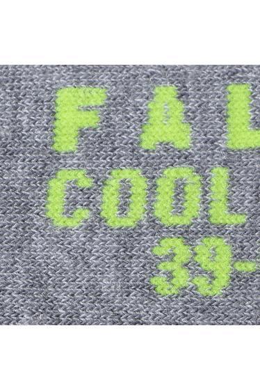 �ե�����֥� ���ǥ��ե��� FALKE / �ե��륱 COOL KICK INVISIBLE �ܺٲ���4