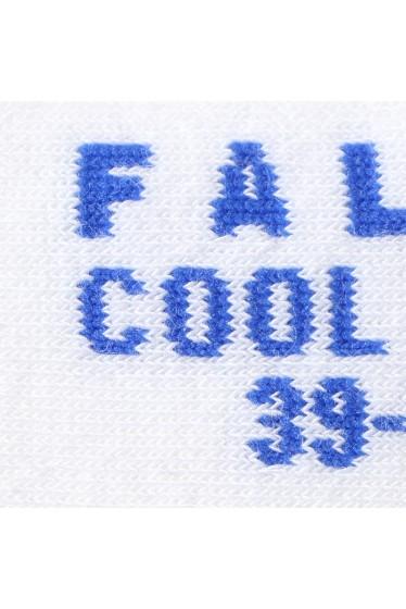 �ե�����֥� ���ǥ��ե��� FALKE / �ե��륱 COOL KICK INVISIBLE �ܺٲ���6