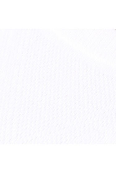 �ե�����֥� ���ǥ��ե��� FALKE / �ե��륱 COOL KICK INVISIBLE �ܺٲ���7