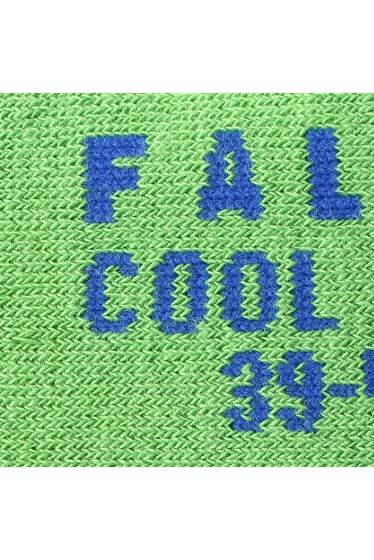 �ե�����֥� ���ǥ��ե��� FALKE / �ե��륱 COOL KICK INVISIBLE �ܺٲ���8