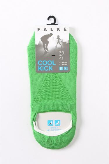 �ե�����֥� ���ǥ��ե��� FALKE / �ե��륱 COOL KICK INVISIBLE �����