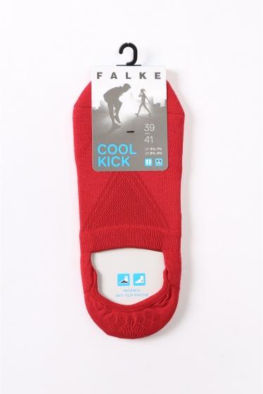 �ե�����֥� ���ǥ��ե��� FALKE / �ե��륱 COOL KICK INVISIBLE ��å�