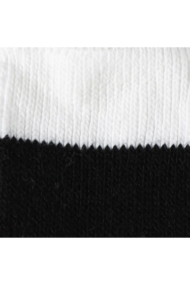 ���㡼�ʥ륹��������� TWIN City knitting / �ĥ��󥷥ƥ��˥åƥ���: Athletic tube socks �ܺٲ���3