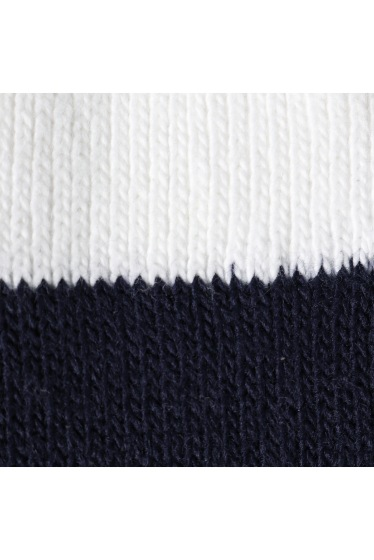 ���㡼�ʥ륹��������� TWIN City knitting / �ĥ��󥷥ƥ��˥åƥ���: Athletic tube socks �ܺٲ���4