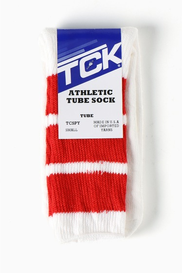 ���㡼�ʥ륹��������� TWIN City knitting / �ĥ��󥷥ƥ��˥åƥ���: Athletic tube socks ��å�